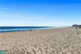 4900 Ocean Blvd - Photo 36