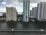335 Biscayne Blvd - Photo 1