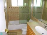 4273 115th Ave - Photo 17
