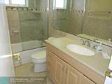 4273 115th Ave - Photo 18