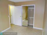 4273 115th Ave - Photo 19