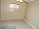 4273 115th Ave - Photo 20
