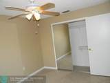 4273 115th Ave - Photo 21