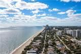 3200 Ocean Blvd - Photo 3