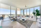 920 Intracoastal Dr - Photo 1