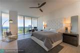 920 Intracoastal Dr - Photo 15