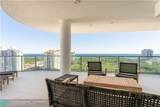920 Intracoastal Dr - Photo 3