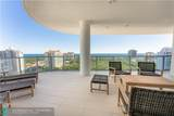 920 Intracoastal Dr - Photo 4