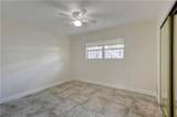 4812 23rd Ave - Photo 29