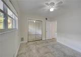 4812 23rd Ave - Photo 30