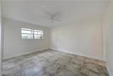4812 23rd Ave - Photo 31