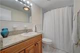 4812 23rd Ave - Photo 33