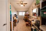 3525 14th St - Photo 10