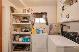 3525 14th St - Photo 11