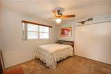 3525 14th St - Photo 12