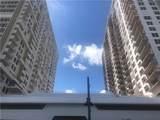 111 Briny Avenue - Photo 6