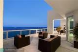 101 Fort Lauderdale Beach Blvd - Photo 22