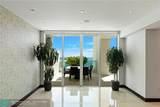 101 Fort Lauderdale Beach Blvd - Photo 40