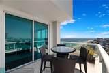 101 Fort Lauderdale Beach Blvd - Photo 62