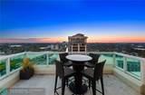 101 Fort Lauderdale Beach Blvd - Photo 64