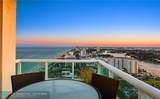 101 Fort Lauderdale Beach Blvd - Photo 67