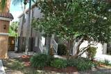 11749 1st Ct - Photo 41