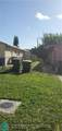 5120 26th Ave - Photo 1