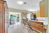 3940 17th Ave - Photo 2