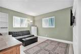 3940 17th Ave - Photo 21