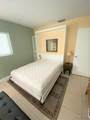 3940 17th Ave - Photo 22