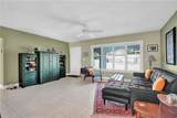 3940 17th Ave - Photo 4
