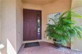 6240 110th Ave - Photo 14