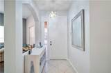 6240 110th Ave - Photo 15