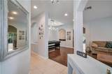 6240 110th Ave - Photo 16