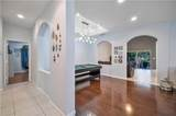 6240 110th Ave - Photo 17