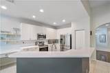 6240 110th Ave - Photo 19