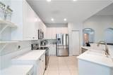 6240 110th Ave - Photo 20