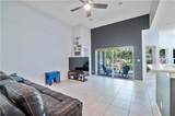 6240 110th Ave - Photo 21