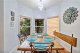 6240 110th Ave - Photo 23