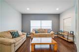 6240 110th Ave - Photo 24