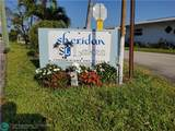 3132 Sheridan Ln - Photo 25