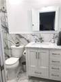 8481 14th St - Photo 21