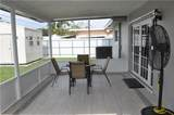 8481 14th St - Photo 22