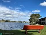 211 Lake Pointe Dr - Photo 4