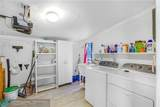 5661 9th Ave - Photo 13