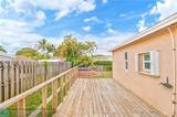 5661 9th Ave - Photo 15