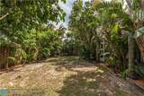 2216 4th Ave - Photo 4