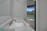 4160 113th Ave - Photo 10