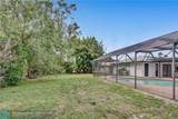 4160 113th Ave - Photo 12