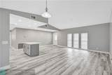 4160 113th Ave - Photo 13